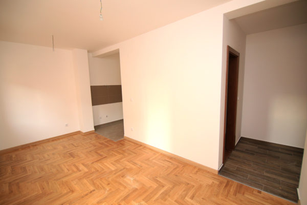 prodaja stanova na Kaluđerici