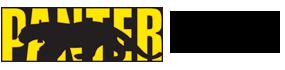 logo-panter-stanovi